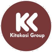 Logo Kitakasi