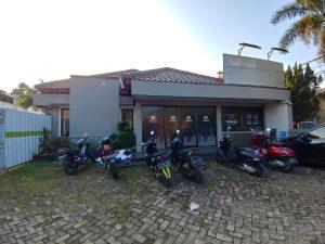 Sentra Produksi Tali Lanyard Jakarta Utara